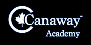 Canaway Academy Logo